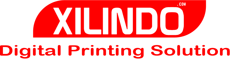 XILINDO | Digital Printing Solution